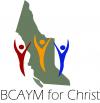 BC Youth